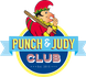 punch and judy club